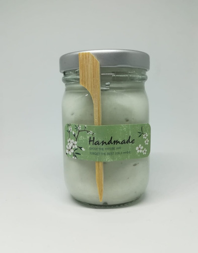 Crema Dental Natural Ecológica Anticar - mL a $208