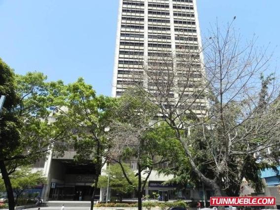 Oficina En Alquiler - Altamira - 19-9084