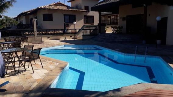 Casa Com 3 Dormitórios À Venda, 200 M² Por R$ 890.000 - Camboinhas - Niterói/rj - Ca0423