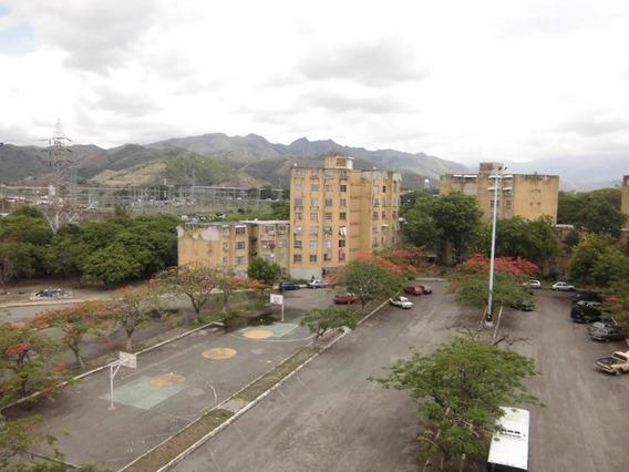 Apartamento Venta Malave Guacara Carabobo 20-854 Lf