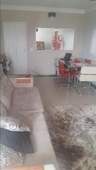 Apartamento Em Vila Formosa, São Paulo/sp De 87m² 3 Quartos À Venda Por R$ 550.000,00 - Ap90989