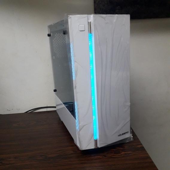 Cpu Core I3 De 4ta Generacion Nueva