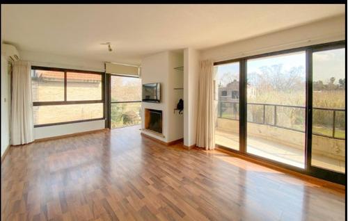 Excelente Apartamento 2 Dormitorios