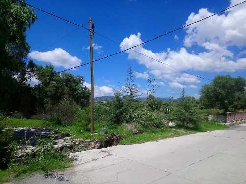 Terreno En Venta En Pachuquilla, Ideal Para Desarrolladores De Vivienda