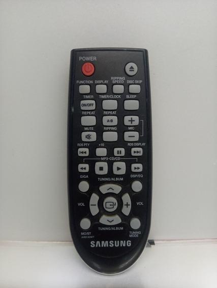 Controle Som Samsung Código Ah59-02147t Original
