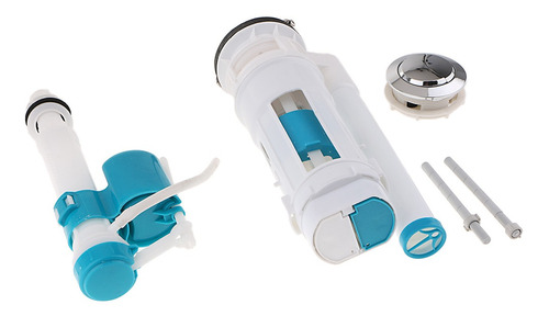 Acessórios Para Tanque Do Vaso Sanitário Os Como Descrito
