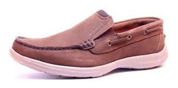 Zapatos Pataugas Ship Náuticos Mocasines