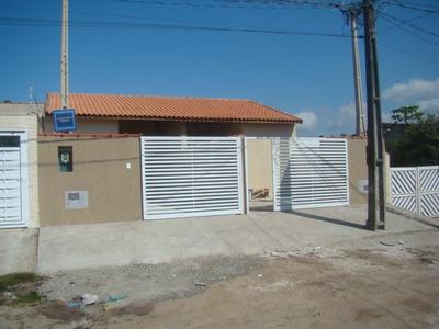 Casa Com Piscina Na Praia , Financiamento Bancário .