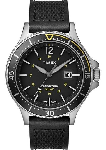 Reloj Para Caballero Timex Modelo: Tw4b14900 Envio Gratis