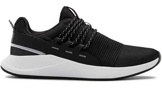 Zapatillas Charged Breathe Under Armour
