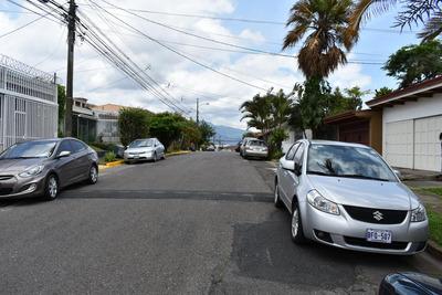 Montelimar Guadalupe 1 Planta 3 Dorm, Doble Cochera, 24/7,