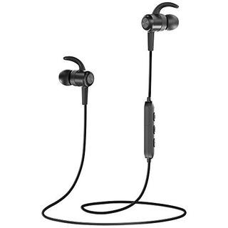 Auriculares Bluetooth Auriculares Inalambricos Taotronics Au