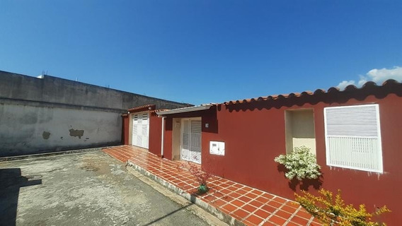 Casa En Venta San Felipe 20-10703 Jrp 04166451779