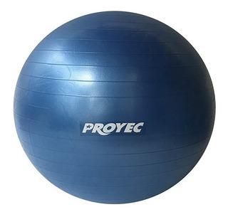 Pelota Yoga Esferodinamia Suiza 85 Cm Gym Fit Ball Importada