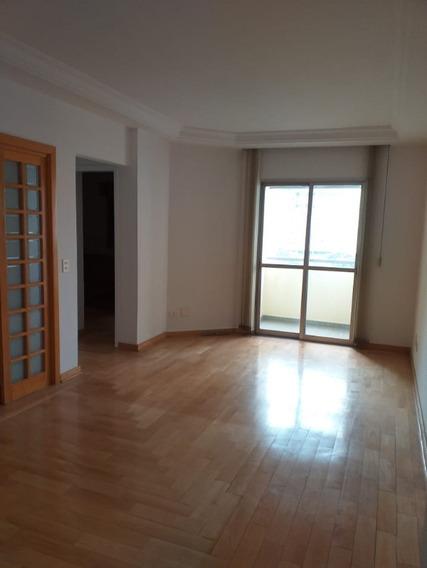 Apartamento - Ap00630 - 34051136