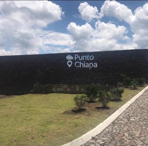 Terreno Para Desarrollo Habitacional En Colima