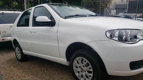 Fiat Palio Fire