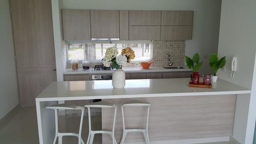 Imagen 1 de 14 de Exclusivo Apartamento En Cartagena Serena Del Mar - Amoblado
