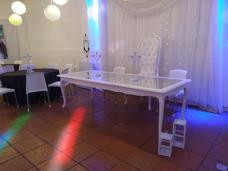 Alquiler, Salon De Fiestas ,eventos,salon,economico