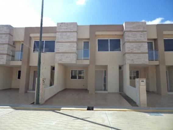 Casa En Venta Cabudare Mls 19-328 Rbl