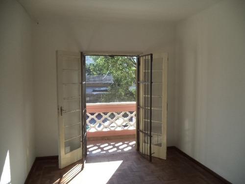 Imagem 1 de 9 de Apartamento Para Aluguel, 2 Quartos, Menino Deus - Porto Alegre/rs - 4331