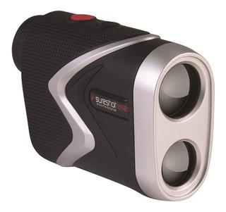 Rieragolf Laser Golf Sureshot Pinloc 5000ip Láser 30%off