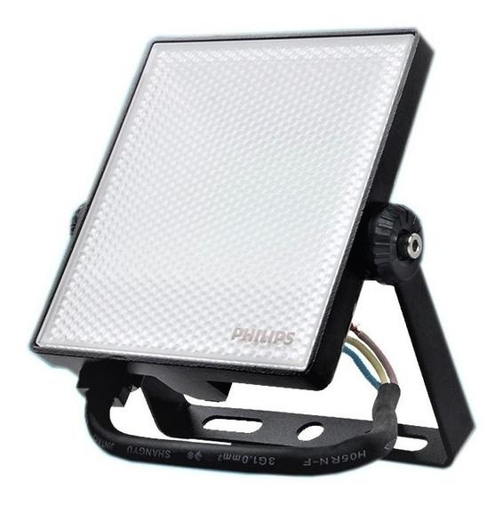 Projetor/refletor Led Philips 30w 4000k Bvp143