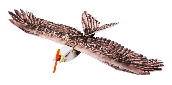 E1901 Epp Rc Avión Águila Avión 1430mm Accionado Eléctrico