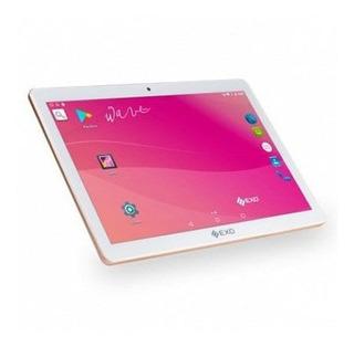 Tablet 10 Exo Wave I101 16gb + 32gb 2gb Ram Quad-core