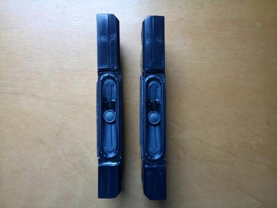 Conjunto De Alto-falante - Tv Panasonic Tc-l50e6b