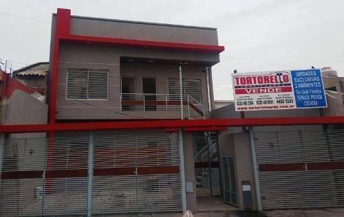 Departamento En Venta En San Antonio De Padua