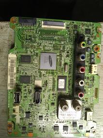 Placa Principal Samsung Un40fh5003g