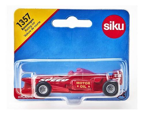 Imagen 1 de 3 de Formula 1 - Siku Super 13