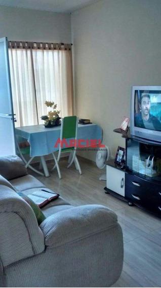 Venda - Apartamento - Paineiras I - Sao Jose Dos Campos - Do - 1033-2-54246