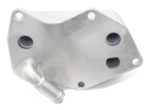 Imagem 1 de 3 de Trocador Calor Oleo Do Motor Jetta 2.5 20-v 2005/2010 / 2886