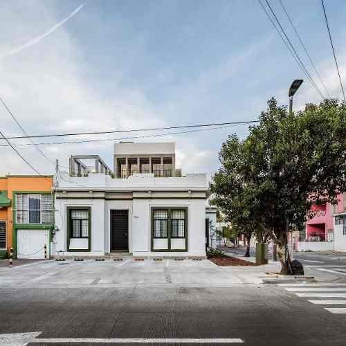 Casa Pedro Departamento Amueblado En Venta