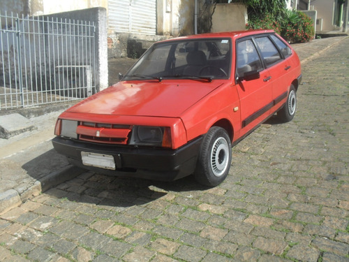 Lada / Samara 1.3