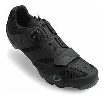 Giro Cilindro Hv Zapatillas De Ciclismo, Para Hombre