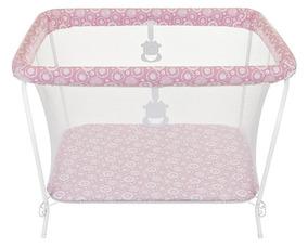 Cercado Para Bebê New Fofinho - Tutti Baby