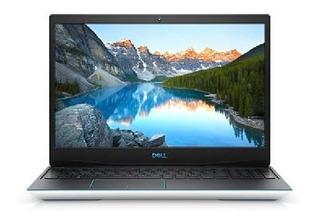 Laptop Gamer Dell G3 Ci5 -9300h 8gb 512ssd Gtx1050 4gb Ddr5