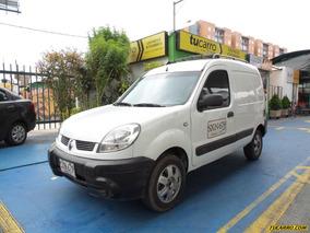 Renault Kangoo Camioneta