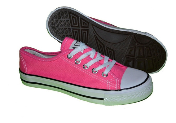 Zapatos Deportivos Rassi Para Damas Super Promo !!!