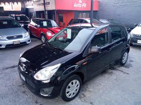 Ford Fiesta Ikon Hb Std