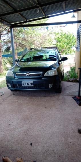 Chevrolet Corsa Ii Cd Full