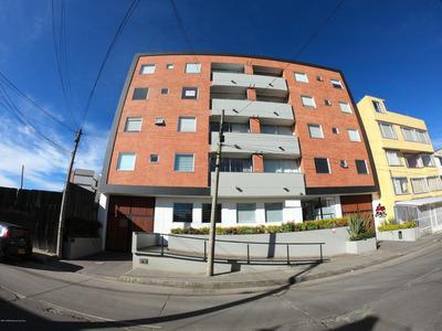 Apartamento Venta Suba Mls 19-945