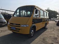 Iveco City Class 30lugares Escolar