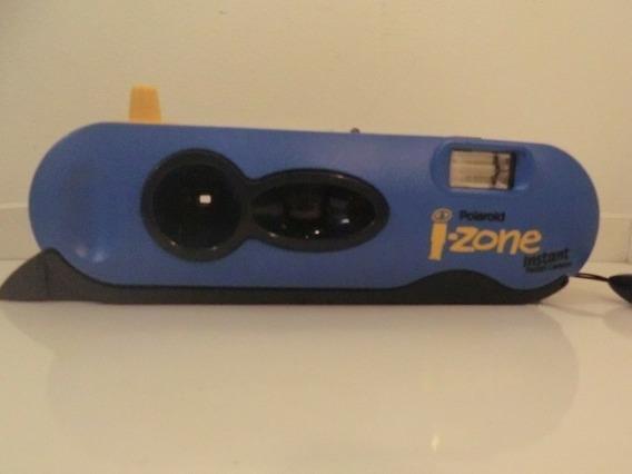 Polaroid I-zone Raro