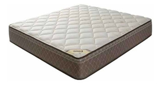 Colchon Belmo Density 2 140x190 Espuma 33 Kg Inner Pillow