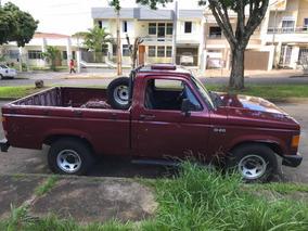 Camionete C20 Dies C20 93
