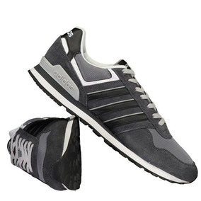 f4abc0fb7b7 Tênis Adidas Mali 10 Evolution - Tênis no Mercado Livre Brasil